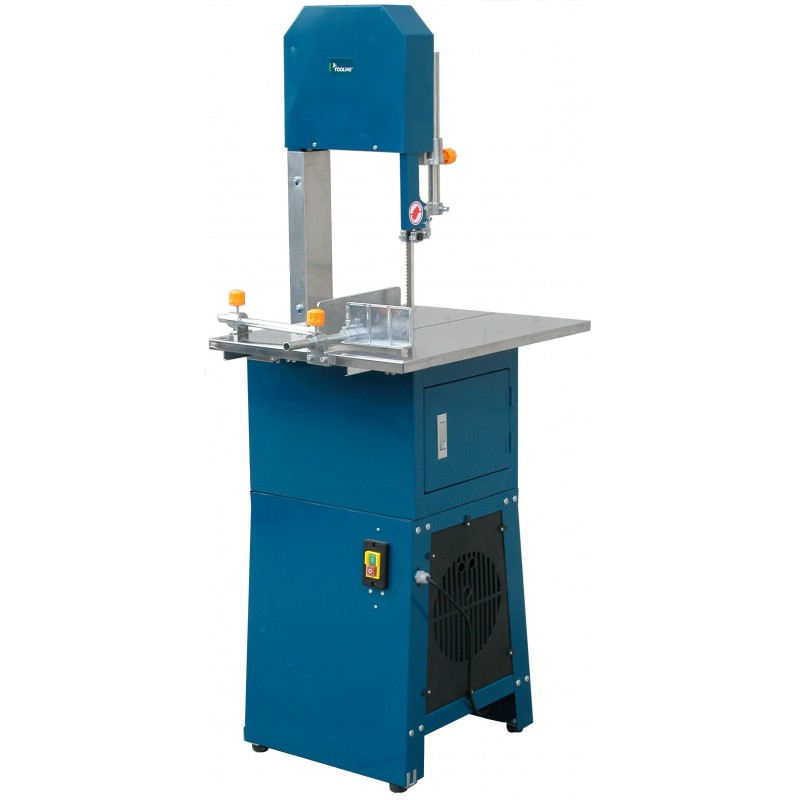 woodworking machinery northern ireland | Quick Woodworking ...