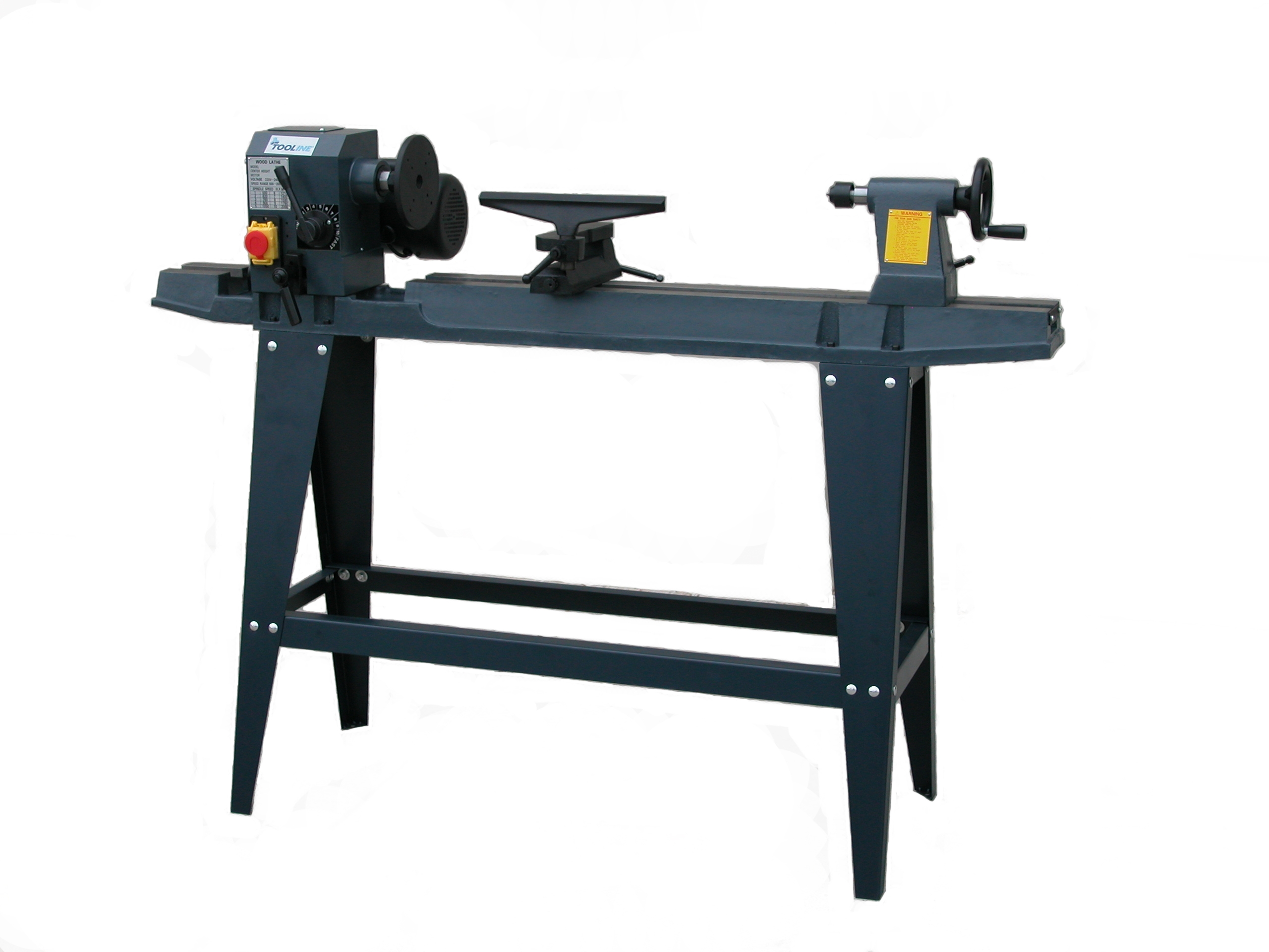 Permalink to woodworking tools online nz