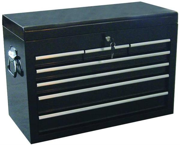 Buy Online 7 Drawer Tool Cabinet