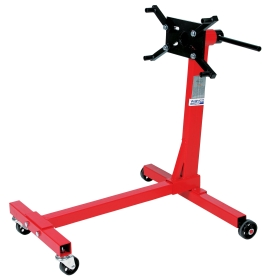 Buy Online Wayco 1000lb Engine Stand
