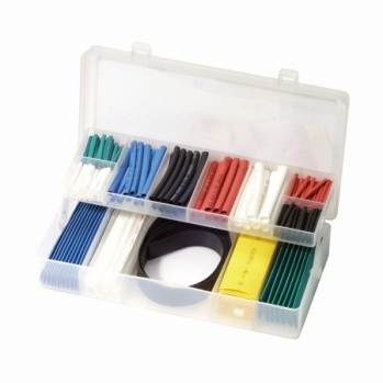 Heat Shrink Sets