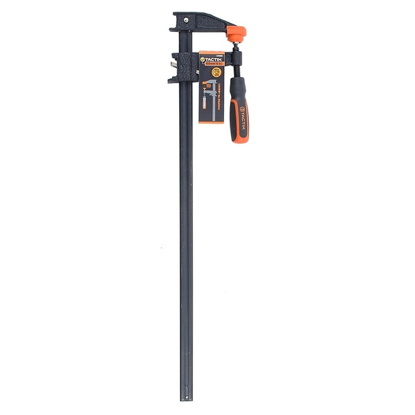Tactix F-Clamp Quick Action 450mm (18in)
