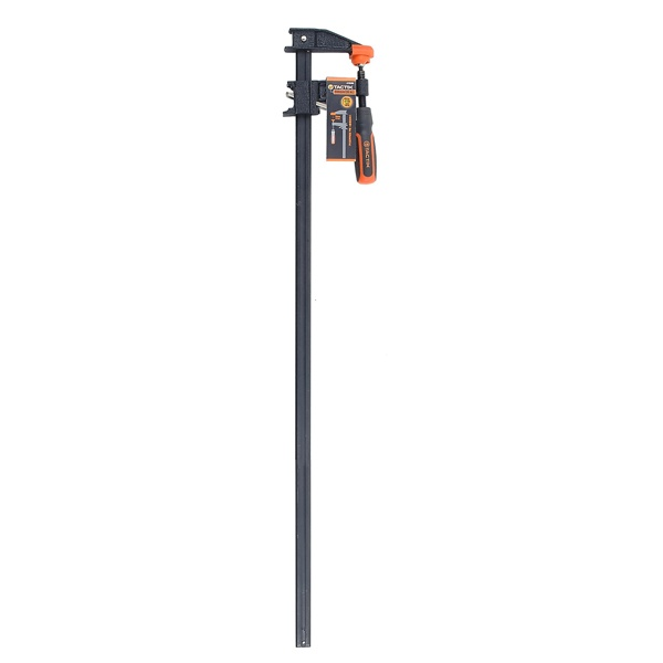 Tactix F-Clamp Quick Action 900mm (36in)