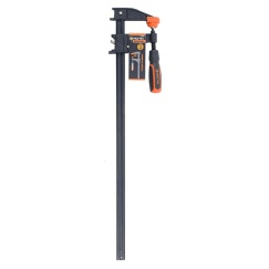 Tactix F-Clamp Quick Action 300mm (12in)