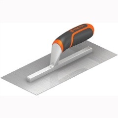 Tactix Smooth Finishing Trowel 280 x 115mm