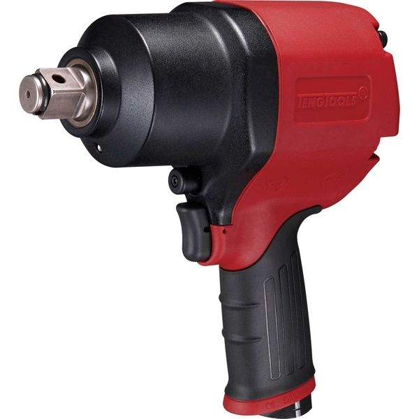 3/4IN DR. AIR IMPACT WRENCH COMPOSITE 1830NM