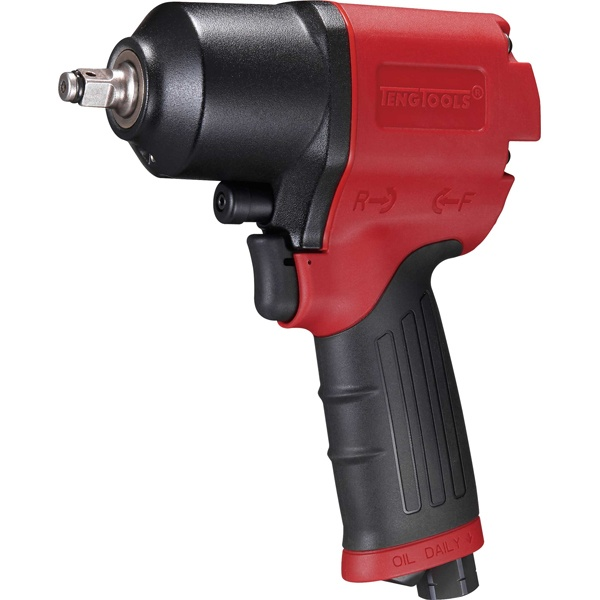 3/8IN DR. AIR IMPACT WRENCH COMPOSITE 470NM