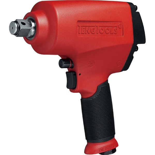 3/4in Dr. Air Impact Wrench 1830Nm