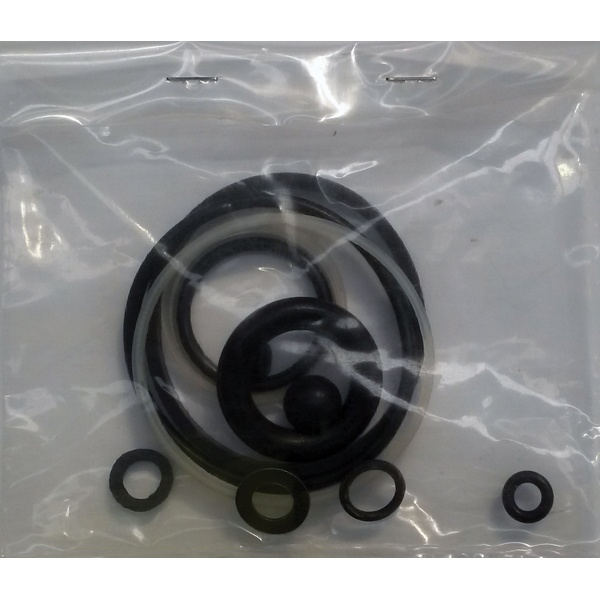 ProEquip Seal Kit For PE/TQ2004