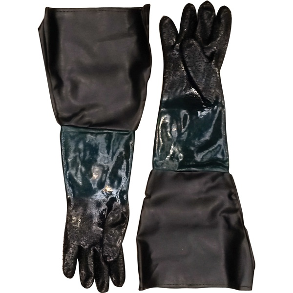 ProEquip Spare Gloves For PE/TQ3031 #15 (Pair)