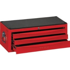 3 Drawer 8 Series Middle Box with Ball Bearing Slides