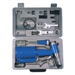TQ 3/16IN / 4.8MM PNEUMATIC RIVETER KIT