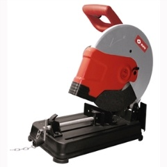 KEN 2300W CUT-OFF SAW - 355MM