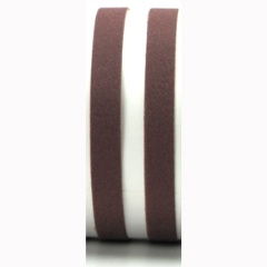 WS REPLACEMENT BELT FOR WSKTS - CERAMIC OXIDE (RED)