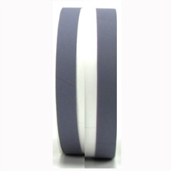 WS Replacement Belt for WSKTS - SIlicone Carbide (Grey)