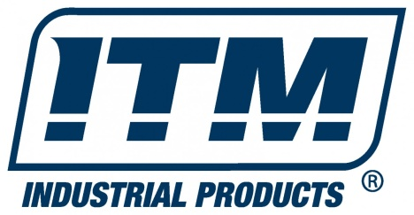 ITM Industrial Products