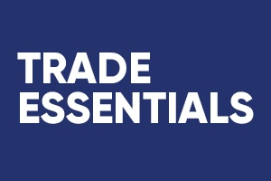 Trade Essentials Specials Issue 46