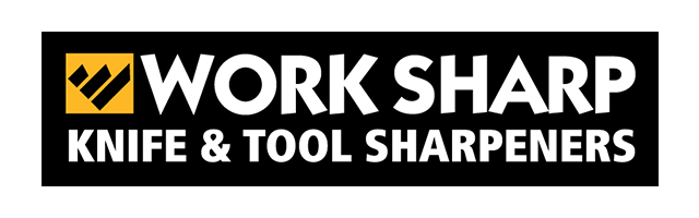 Worksharp