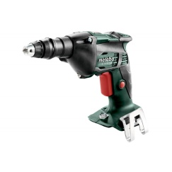 Cordless Screw Guns