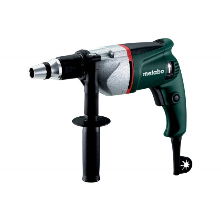 Metabo USE 8 Screwdriver