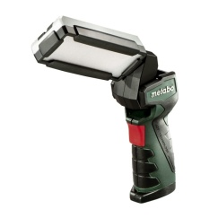 Cordless Torches