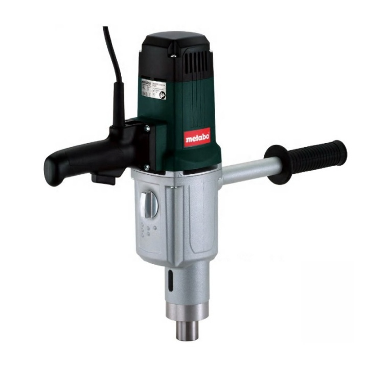 Metabo B 32/3 Three Speed Extreme Torque Drill