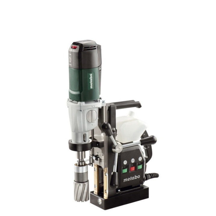 Metabo MAG 50 50mm Magnetic Drill