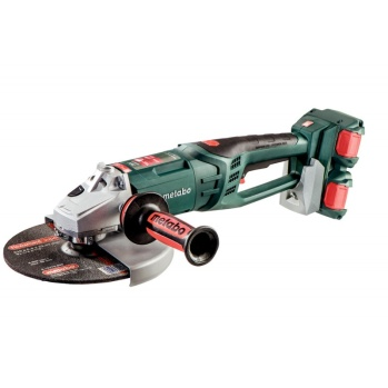 Cordless Angle Grinders - 230MM