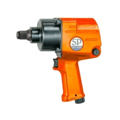 SP AIR TOOLS