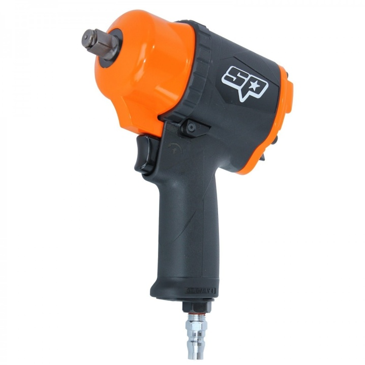 "1/2"" Dr Impact Wrench"