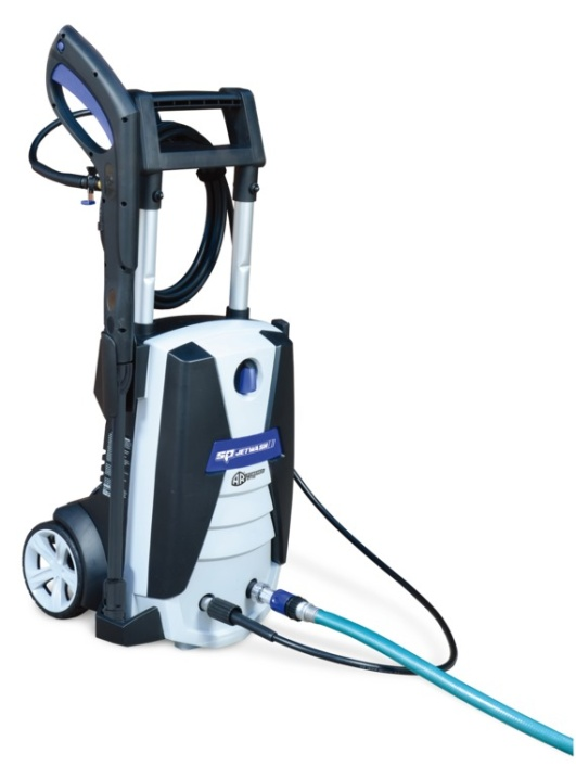2030psi Electric Pressure Washer
