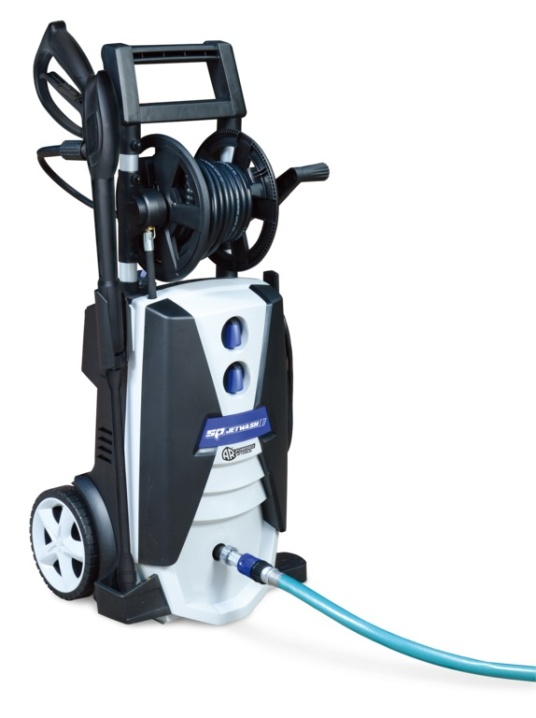 2175psi Electric Pressure Washer