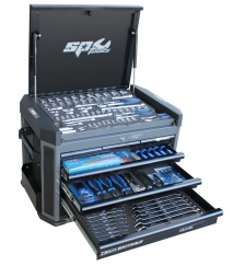 Tech Series Tool Kits