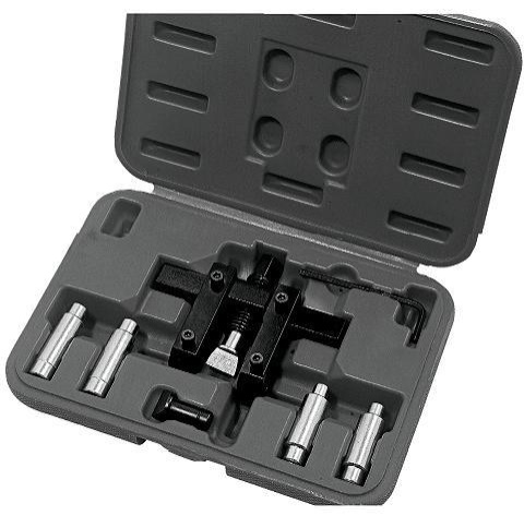 Universal Knuckle Spreader Tool Kit