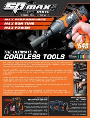 Click On The Image To View The SP Tools Specials