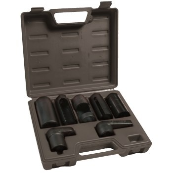 Sensor Socket Set