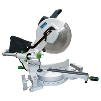 305mm SLIDING COMPOUND MITRE SAW