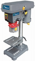 208MM BENCH DRILL PRESS