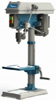 338MM BENCH DRILL PRESS