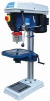 360MM BENCH DRILL PRESS