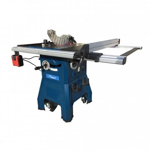 255mm Table Saw