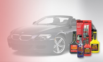 Abro Automotive Products