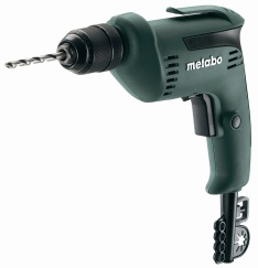Metabo 450w Lightweight Drill