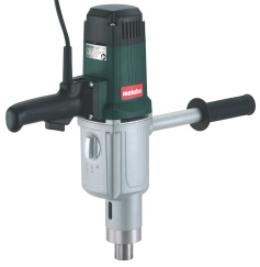 Metabo 1800w Drill