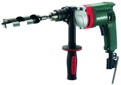 Metabo 750w Drill