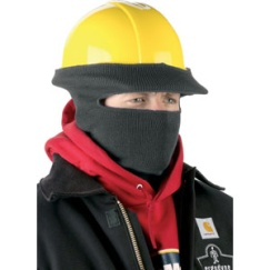 ERGODYNE® WORK GEAR™