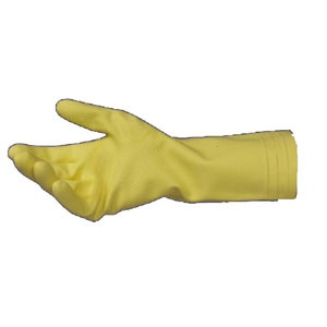 GLOVES SILVERLINED HOUSEHOLD - XL (PAIR)