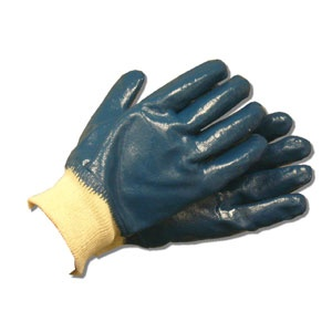 HANDPLUS DURA-GUARD GLOVES (PAIR)