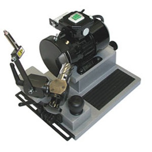 HSS Annular Cutter Sharpener