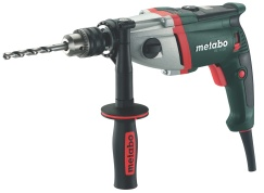 Metabo 1100w Drill